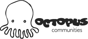 Octopus Community Centres